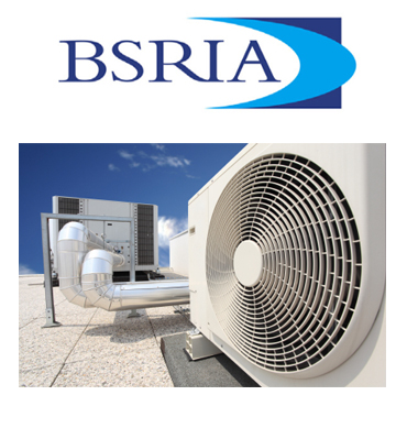 BSRIA - Building Services Research and Information Association