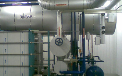 cleaning-industrial-calorifiers